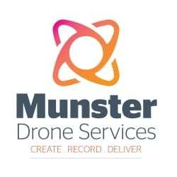 Munster Drones Services