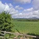 Farm for sale Clonroche Co. Wexford