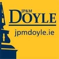 Jp & M Doyle Estate Agents