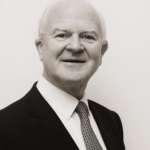 Aidan Heffernan