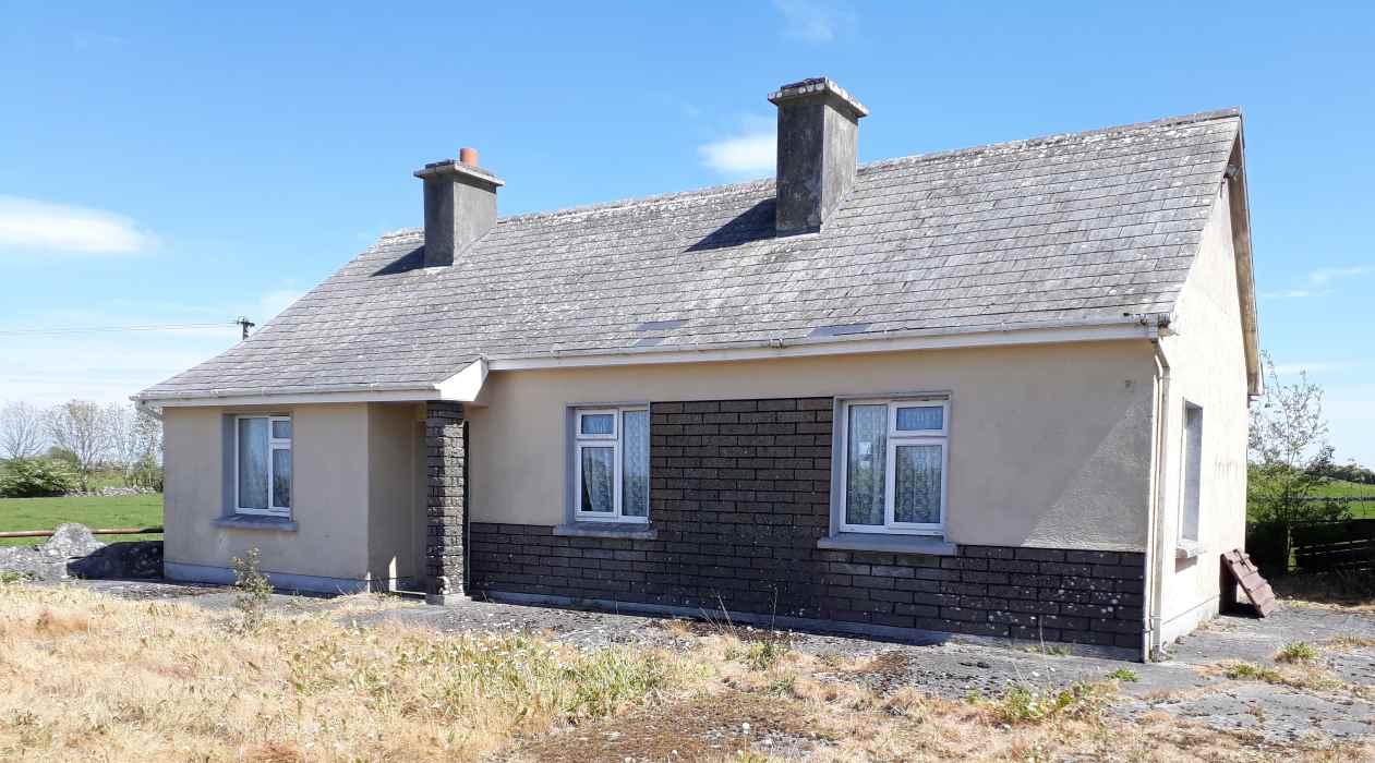 Residential Farm For Sale Rothwell Staunton & Associates