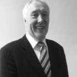 Matt Dunne & Associates