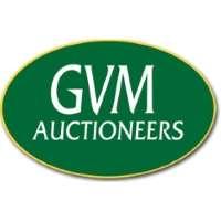 GVM Auctioneers Tullamore