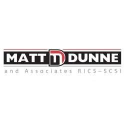 Matt Dunne & Associates Portarlington Co. Laois I