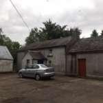 Public Auction REA Boyd Farm For Sale