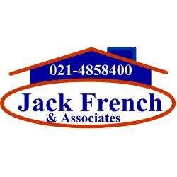 Jack French & Associates