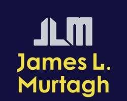 James L. Murtagh & Associates