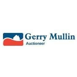 Gerry_Mullin_Auctioneer