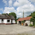 Public Auction 44 Acre Residential Farm Land Co. Tipperary P.J. Broderick & Co.