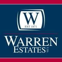 Warren Estates Logo