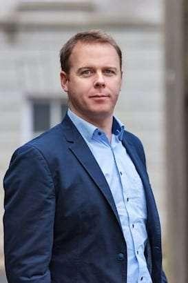 Nicholas Dwane Auctioneer Valuer Livestock sales