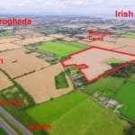 54 Acre Tillage Farm For Sale Drogheda Co. Meath Robt B. Daly