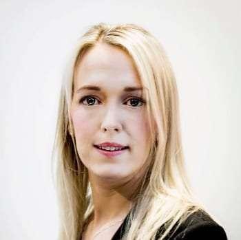 Property Partners Emma Gill