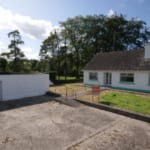 Public Auction by Martin Shortt Auctioneers: Excellent Satndalone 82 Acre Farm With Bungalow Residence