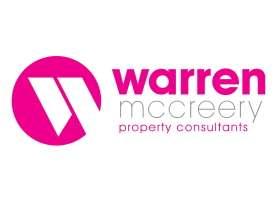 Warren McCreery Property Consultants