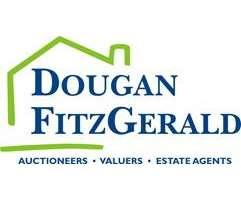 Dougan Fitzgerald