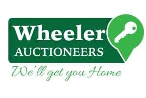 Wheeler Auctioneers