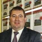 Gerry Coffey