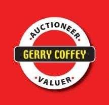 gerry coffey auctioneer valuer