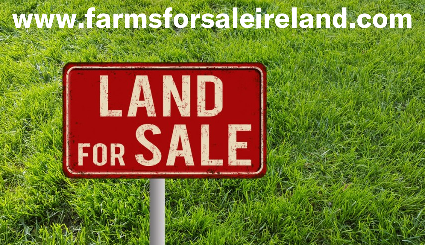 agricultural property land and farms for sale to buy Ireland