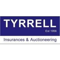 Tyrrell Auctioneers & Insurance Brokers