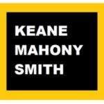 Keane Mahony Smith